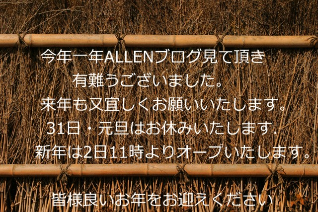 d0139514_15484345.jpg