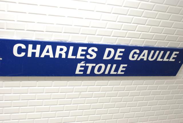 パリで(5)メトロの書体_e0175918_18572664.jpg