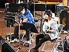 「金沢市民芸術村文化祭」ミュージック工房編_e0118827_16261127.jpg