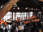 「金沢市民芸術村文化祭」ミュージック工房編_e0118827_16265154.jpg