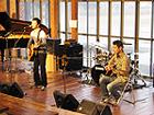 「金沢市民芸術村文化祭」ミュージック工房編_e0118827_16272311.jpg