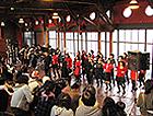 「金沢市民芸術村文化祭」ミュージック工房編_e0118827_1627274.jpg