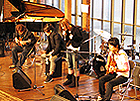 「金沢市民芸術村文化祭」ミュージック工房編_e0118827_16273430.jpg