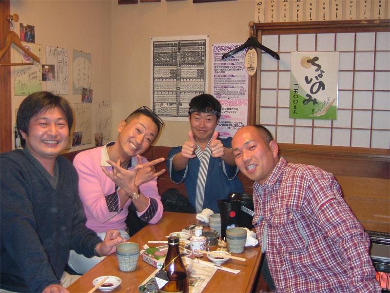 金沢弁で言う 「ダラんことばっか」_c0110051_1336154.jpg
