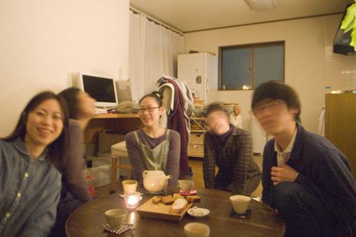 忘年会は楽しいネ_c0092152_1115840.jpg
