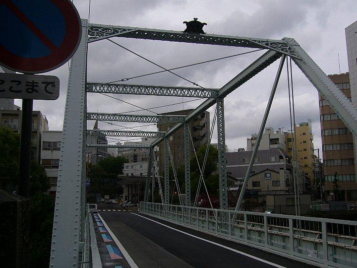 出島橋_c0112559_1243758.jpg