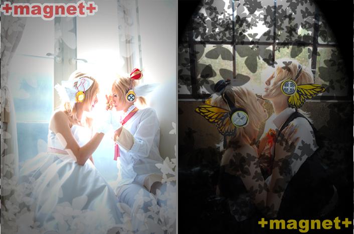f0197663_226742.jpg