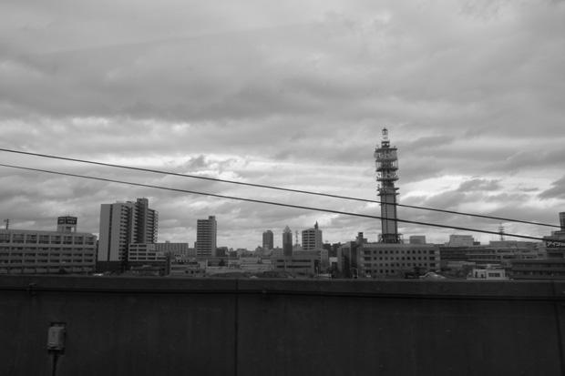 Niigata City_e0174281_22281614.jpg