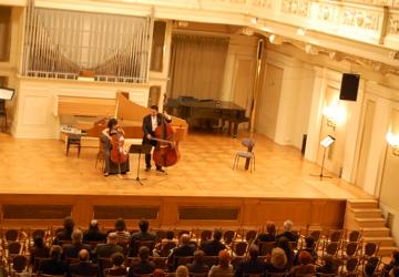 Brnoでのコンサート_c0180686_17251011.jpg