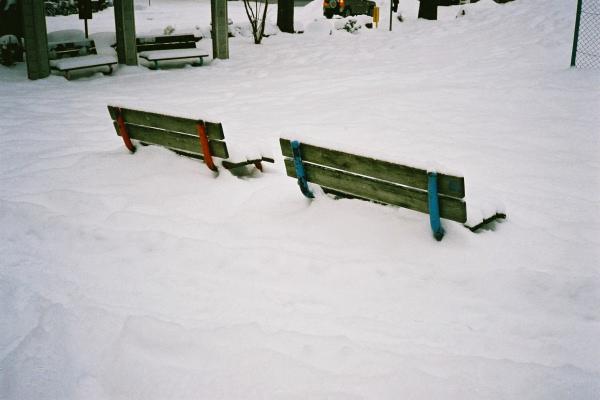 2009年12月の一日一枚_e0051186_16323894.jpg