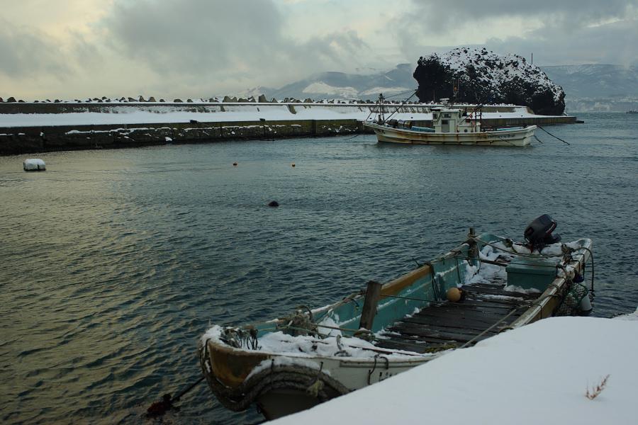 冬の高島_e0051186_649872.jpg