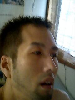 b0164697_15485256.jpg