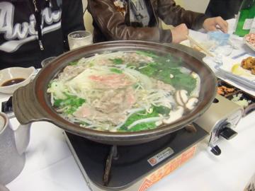 札幌不良大忘年会!_c0226202_181019.jpg