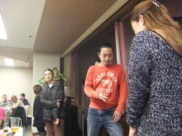 札幌不良大忘年会!_c0226202_18125362.jpg