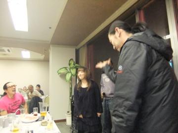 札幌不良大忘年会!_c0226202_18194779.jpg