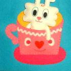 「Thunder Bunny\'s Funny Park」_a0047004_22124082.jpg