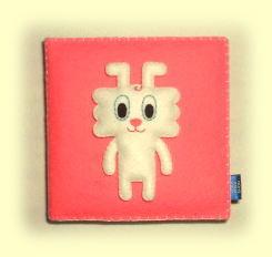 「Thunder Bunny\'s Funny Park」_a0047004_2264676.jpg