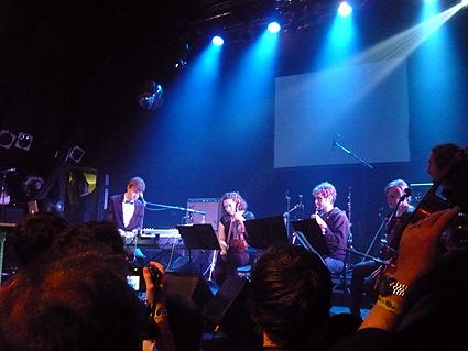 10月のアイスランドは音楽フェスとオーロラ! お土産付きツアー説明会は間もなく!_c0003620_36785.jpg