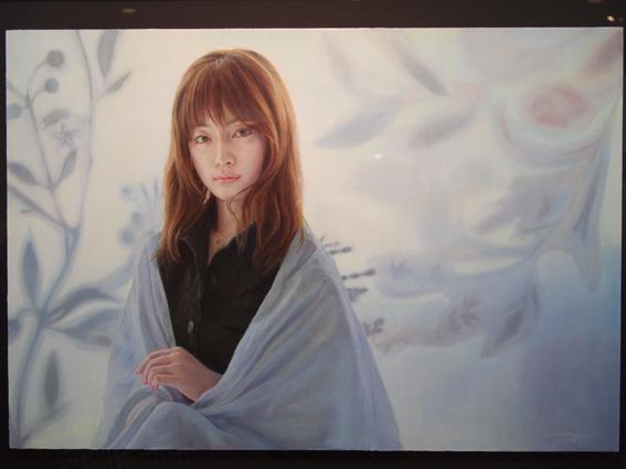 中島健太 (画家)の画像 p1_11