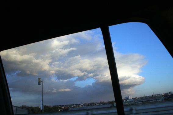 号外 新春 巨雲コレクション_f0203027_23583293.jpg