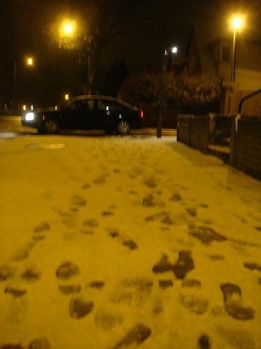 Slipping Snowy Christmas_f0164058_9552216.jpg