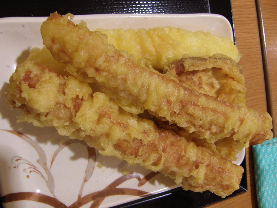 丸亀製麺       イオン猪名川店_c0118393_15371365.jpg