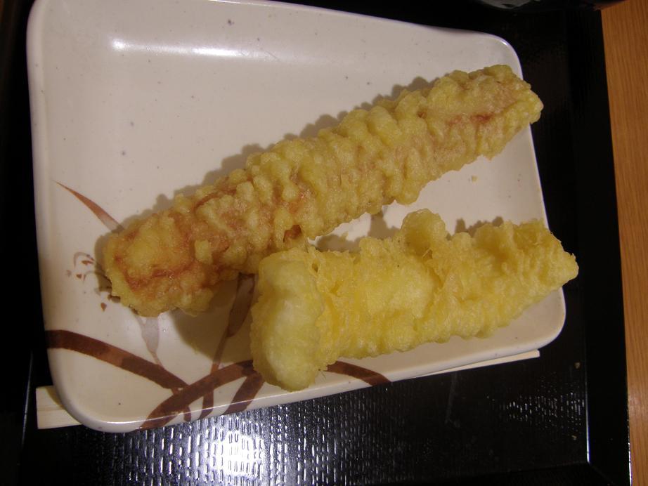 丸亀製麺       イオン猪名川店_c0118393_15401699.jpg