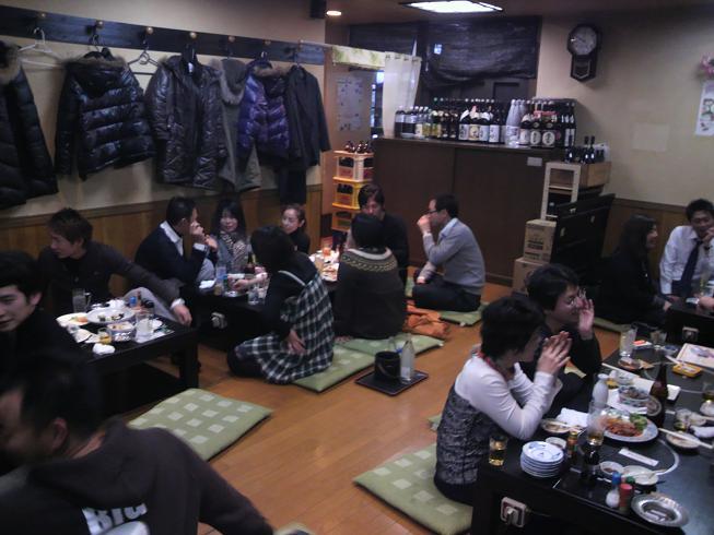 兵庫県 神戸 TATTOO(タトゥー)刺青_c0173293_15253220.jpg
