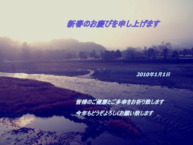 f0175003_22333486.jpg