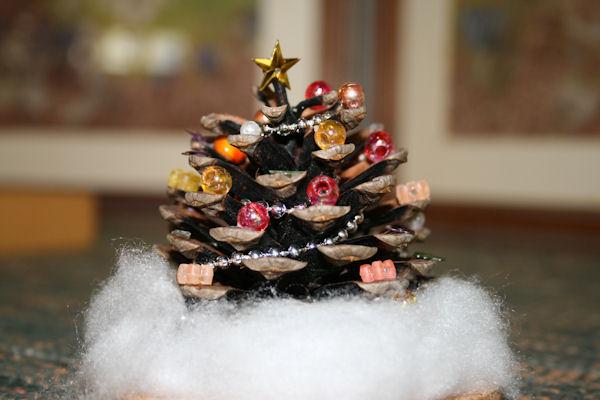 クリスマスツリー_f0140327_2045973.jpg