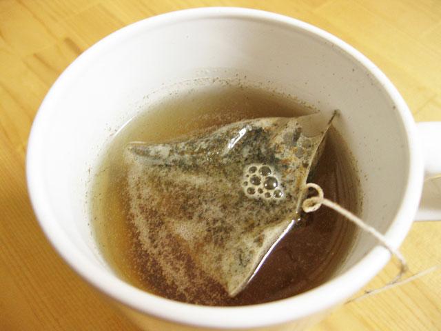 ルピシア8823年越しそば茶_a0016730_0185898.jpg