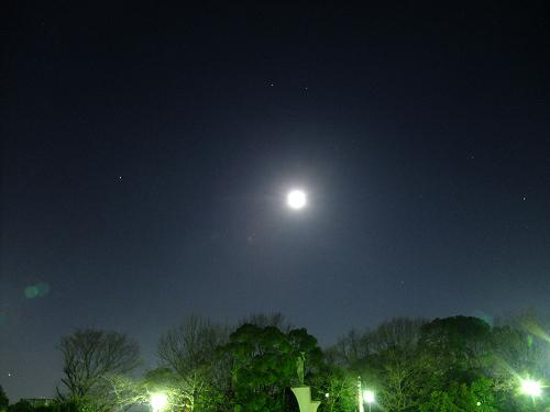 2010年1月1日の月食_e0089232_14401743.jpg