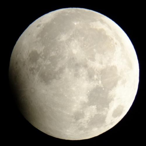 2010年1月1日の月食_e0089232_1513217.jpg