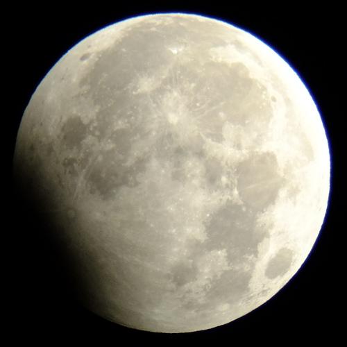 2010年1月1日の月食_e0089232_1514797.jpg