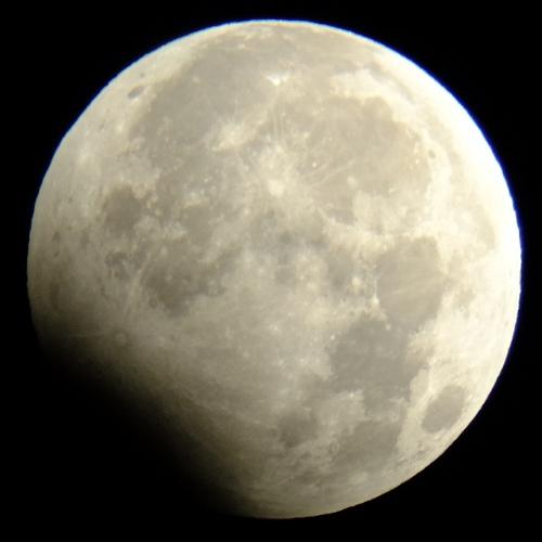 2010年1月1日の月食_e0089232_1522061.jpg