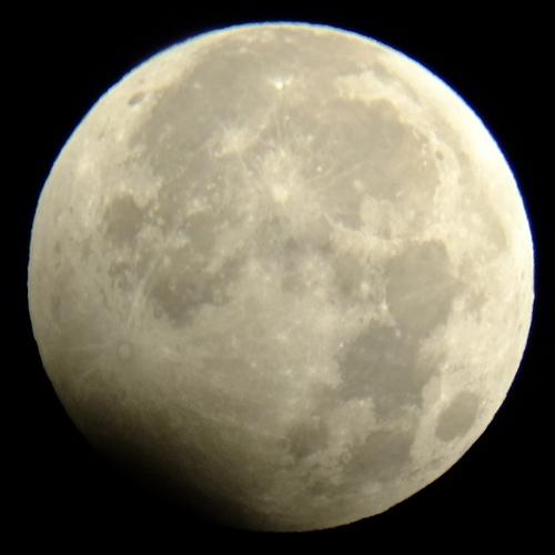2010年1月1日の月食_e0089232_15248100.jpg