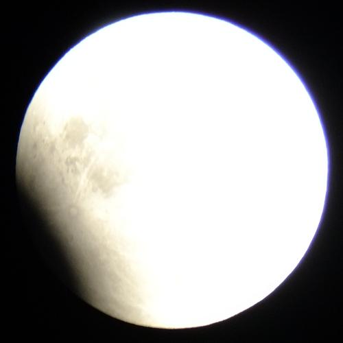 2010年1月1日の月食_e0089232_1573052.jpg