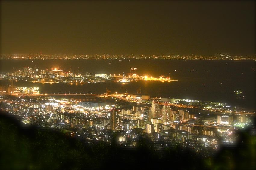 港めぐりツアー@神戸_a0072337_17512011.jpg