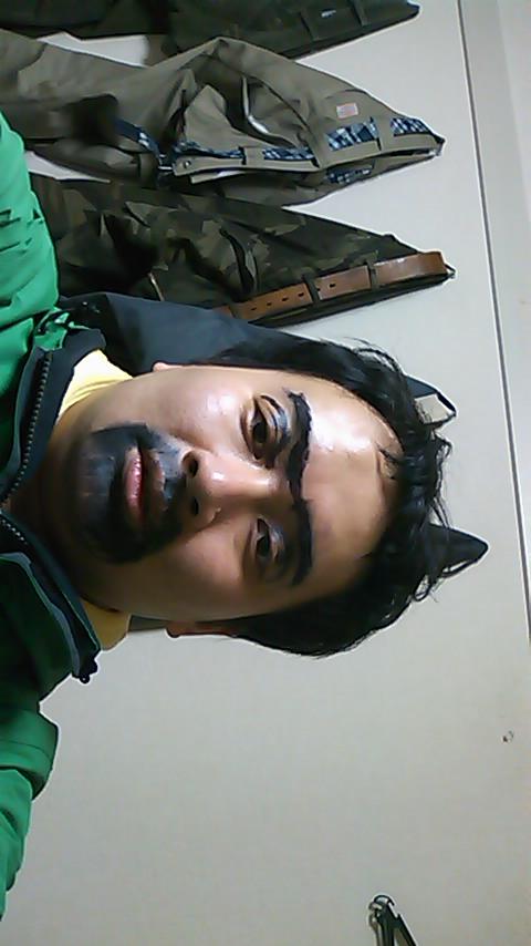 b0099345_1643877.jpg