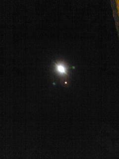 月が綺麗_c0196050_358295.jpg