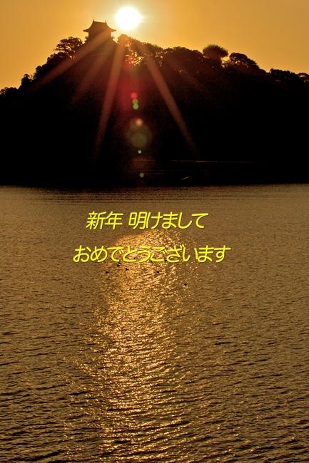 f0159251_154674.jpg