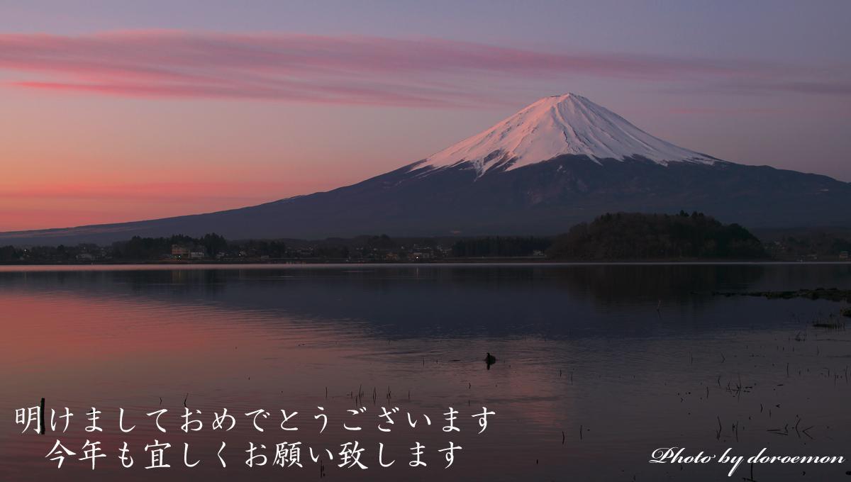 f0036357_143981.jpg