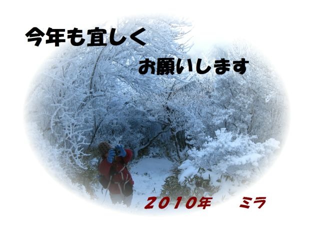 c0042869_0143052.jpg