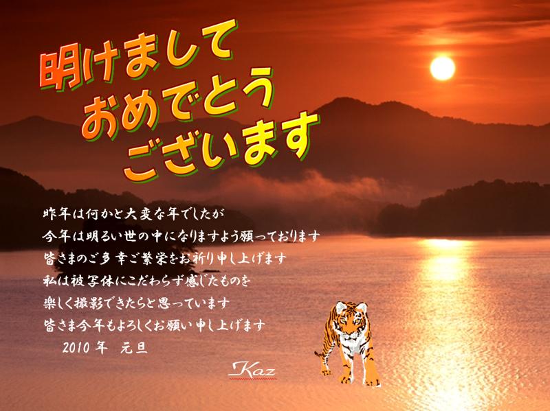 f0150672_15182098.jpg