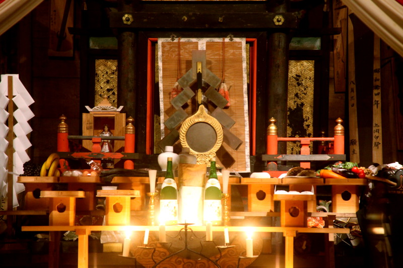 新年の神社巡り_f0075075_1023835.jpg