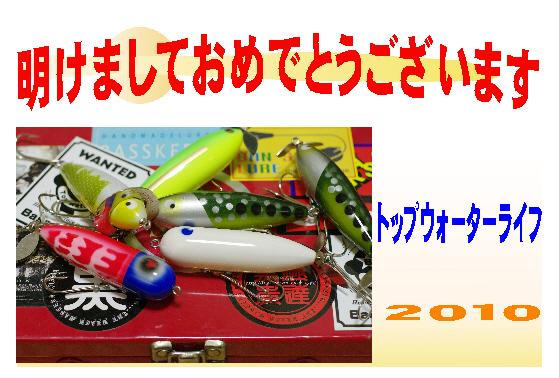 f0026982_964278.jpg