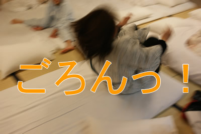c0144883_1394653.jpg