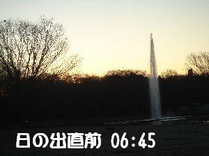 b0101991_16182025.jpg