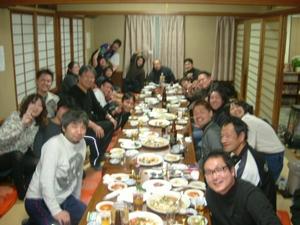 09.12/30~「小さな家」今年最後-byナオ_a0137796_21412873.jpg