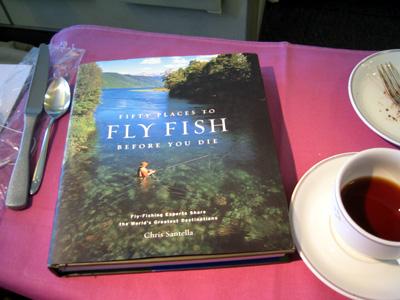 50placestoflyfish